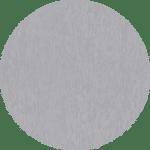 Metbrush Alu 69 Alumium