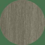Vintage oak 41 premium