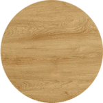 Woodec Oak 91 Premium Plus